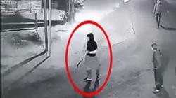 Video: Nổ súng, hỗn chiến kinh hoàng giữa hai nhóm thanh niên tại Quảng Ngãi