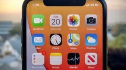 Người dùng cực dễ trải nghiệm mạng 5G trên iPhone 12