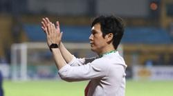 SLNA - Hà Nội FC: Trận cuối của HLV Park Choong Kyun?