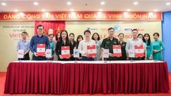 Hà Nội triển khai chương trình hỗ trợ chữ ký số và hóa đơn điện tử cho doanh nghiệp thành lập mới