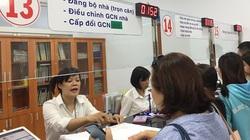 TP.HCM: Các Chi nhánh Văn phòng đăng ký đất đai sẽ được giao quyền cấp sổ đỏ cho người dân