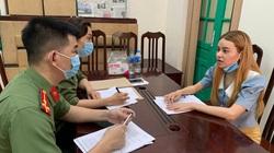 Hà Nội: Bắt giữ nữ sinh thuê nhà cho người nhập cảnh trái phép cư trú