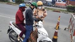 TP.HCM: Gần 7.000 đơn đề nghị đi các tỉnh đón người thân