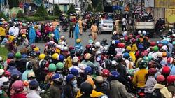 Lý do 3 tỉnh ở miền Tây kiến nghị Thủ tướng không để người dân đổ xô về quê