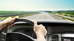 Những kĩ năng cần biết để lái xe ô tô thành thạo