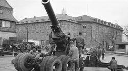 Bí mật về đội đặc nhiệm cảm tử của Mỹ, khiến Liên Xô mất ngủ