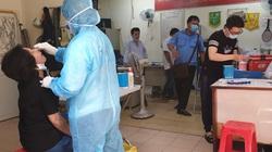 Ca nhiễm Covid-19 tại Đà Nẵng đã đi chơi nhiều điểm, nhiều ngày tại TP.HCM