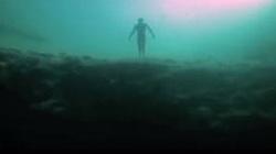 'Nhà du hành thời gian' chia sẻ những âm thanh kinh dị diễn ra dưới đáy biển sâu vào năm 2023