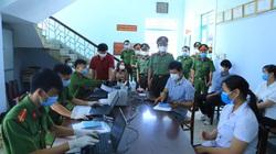 Vì dịch Covid-19, Đà Nẵng tạm dừng làm căn cước công dân