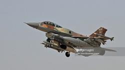Tài liệu phơi bày điểm yếu chết người của S-300 Syria