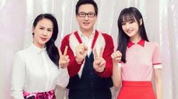 """Gia đình Trịnh Sảng """"tan nát"""" vì bị điều tra trốn thuế?"""