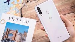 Những thương hiệu điện thoại dừng cuộc chơi tại Việt Nam