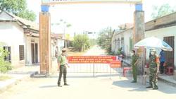 TT-Huế: Đề nghị quân đội, công an hỗ trợ dân khu vực phong tỏa vì dịch Covid-19 tiêu thụ nông sản