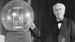 """Chiếc điện thoại có thể """"nghe được người đã mất"""" của Thomas Edison"""
