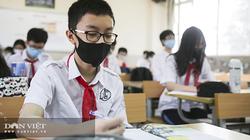 Nóng: Hà Nội cho học sinh nghỉ hè từ 15/5