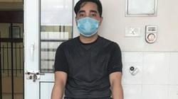Hải Dương: Khởi tố vụ án hình sự làm lây lan dịch bệnh Covid-19