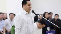 Đà Nẵng tính lại giá hàng loạt nhà đất liên quan Phan Văn Anh Vũ