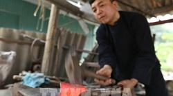"""Ở nơi """"ầm ĩ"""" và """"nóng"""" nhất Cao Bằng có làng truyền thống hơn 300 năm tuổi"""