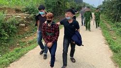 Một vụ giết người rúng động cả Lào Cai