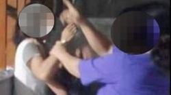TT-Huế: Chấn chỉnh công tác kiểm soát sau vụ 5 người lẻn vào nơi bị phong tỏa đánh ghen