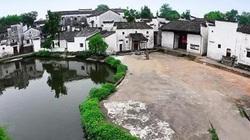Chuyện kỳ lạ ở ngôi làng cổ hơn 600 năm không ai dám vào vì dễ vào khó ra, hóa ra sự thật là đây