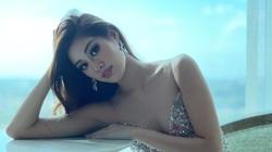 Bất ngờ Hoa hậu Khánh Vân được dự đoán vào top 10 Miss Universe