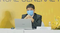 """Bị nói """"không công bằng"""", đại gia Nam Định Nguyễn Đức Tài """"đáp trả"""" thế nào?"""