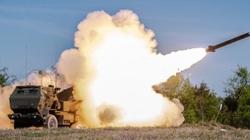 Đối thủ run sợ: Tiết lộ tầm bắn kinh hoàng của tên lửa siêu thanh quân đội Mỹ