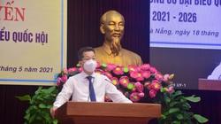 Bí thư Nguyễn Văn Quảng hứa 5 điều với cử tri Đà Nẵng