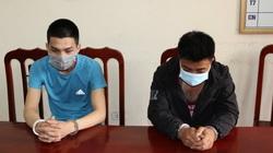 Hà Nam: Hai thanh niên dùng thòng lọng trộm 34 con chó