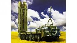 Nga hoàn chỉnh 'lá chắn' cuối cùng cho vũ khí phòng không vũ trụ bá chủ thế giới hiện nay