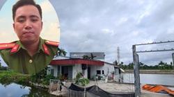 Vụ tố cáo sai phạm tại CA Đồ Sơn: Những cơ quan nào có thể khen thưởng cựu Thiếu tá công an?