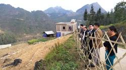 Vườn tạp là gì? Tại sao nông dân Hà Giang lại phấn khởi ra mặt khi được vay vốn cải tạo vườn tạp?