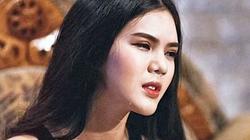 Ngọc Trinh chia tay tình trẻ là hotboy của U22 Việt Nam?