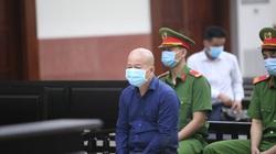 Bác kháng cáo, giữ nguyên mức án đối với 'Út trọc' và đồng phạm vụ cao tốc Trung Lương
