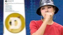 Nam Thư xin lỗi vì PR tiền ảo, còn Khả Như, Kiều Minh Tuấn, Ngọc Trinh… đâu rồi?