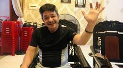 Thiếu tá Tạ Ngọc Thanh, khắc tinh của tội phạm kể chuyện bắt cướp