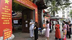Nhiều báo chí quốc tế đưa tin về Ngày hội toàn dân của Việt Nam