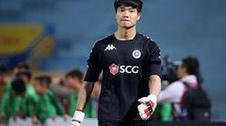 """Bầu Hiển """"trợ giúp"""" Quảng Nam FC, cho mượn một loạt ngôi sao"""