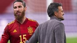 """Đội hình Tây Ban Nha dự EURO 2020: Cơ hội nào khi """"rắn mất đầu""""?"""