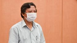 Hà Nội cảnh báo sẽ xuất hiện thêm nhiều ca nhiễm Covid-19 mới