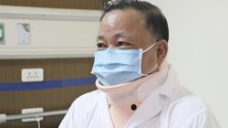 """Những """"cử tri đặc biệt"""" trong ngày bầu cử ở Hà Nội"""