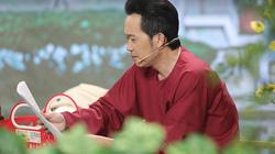 Chậm trễ trao tiền từ thiện cho miền Trung, Hoài Linh đã làm gì trong 6 tháng qua?