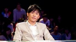 """NSƯT Hoài Linh: """"Nếu lấy 30 năm sự nghiệp ra đánh đổi mười mấy tỷ đồng thì có đáng?"""""""