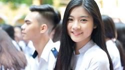Cập nhật ngày 24/5: Danh sách tỉnh, thành cho học sinh đi học trở lại từ sáng nay