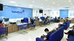 Chính phủ duyệt bổ sung vốn gần 7.000 tỷ cổ phiếu của VietinBank vượt 51.000 đồng/cp