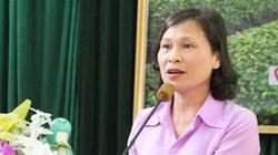 """Vụ Phó Chủ tịch UBND thị trấn Sông Cầu kêu cứu (Thái Nguyên): Hủy kết quả """"không hoàn thành nhiệm vụ"""""""