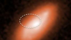 Trái đất nhận được tín hiệu vô tuyến bí ẩn từ 'nam châm mạnh nhất vũ trụ'