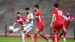 """Tin sáng (25/5): Lập hattrick cho UAE, ngôi sao 4 triệu euro """"thách đấu"""" ĐT Việt Nam"""