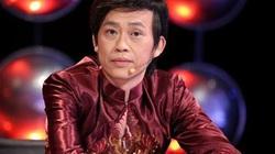 """""""Ngâm"""" hơn 13 tỷ đồng tiền từ thiện, """"động cơ phía sau"""" của Hoài Linh là gì?"""""""
